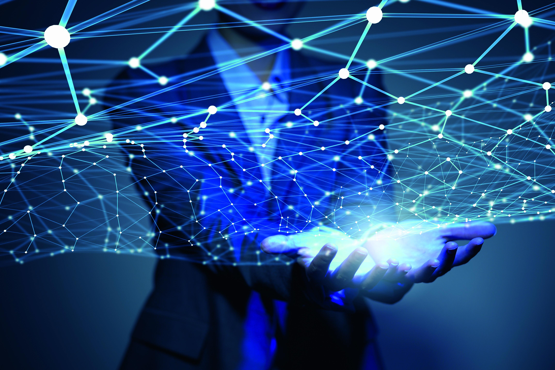 Infos zu IT-Sicherheit, Datenschutz, Recht, Schnittstellen und Foresight stehen jetzt zum Download bereit!