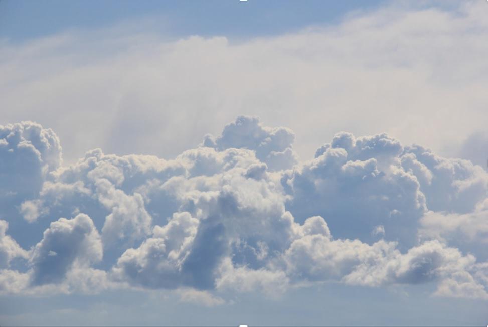 Neu: Cloud Cooperation Readiness Tool