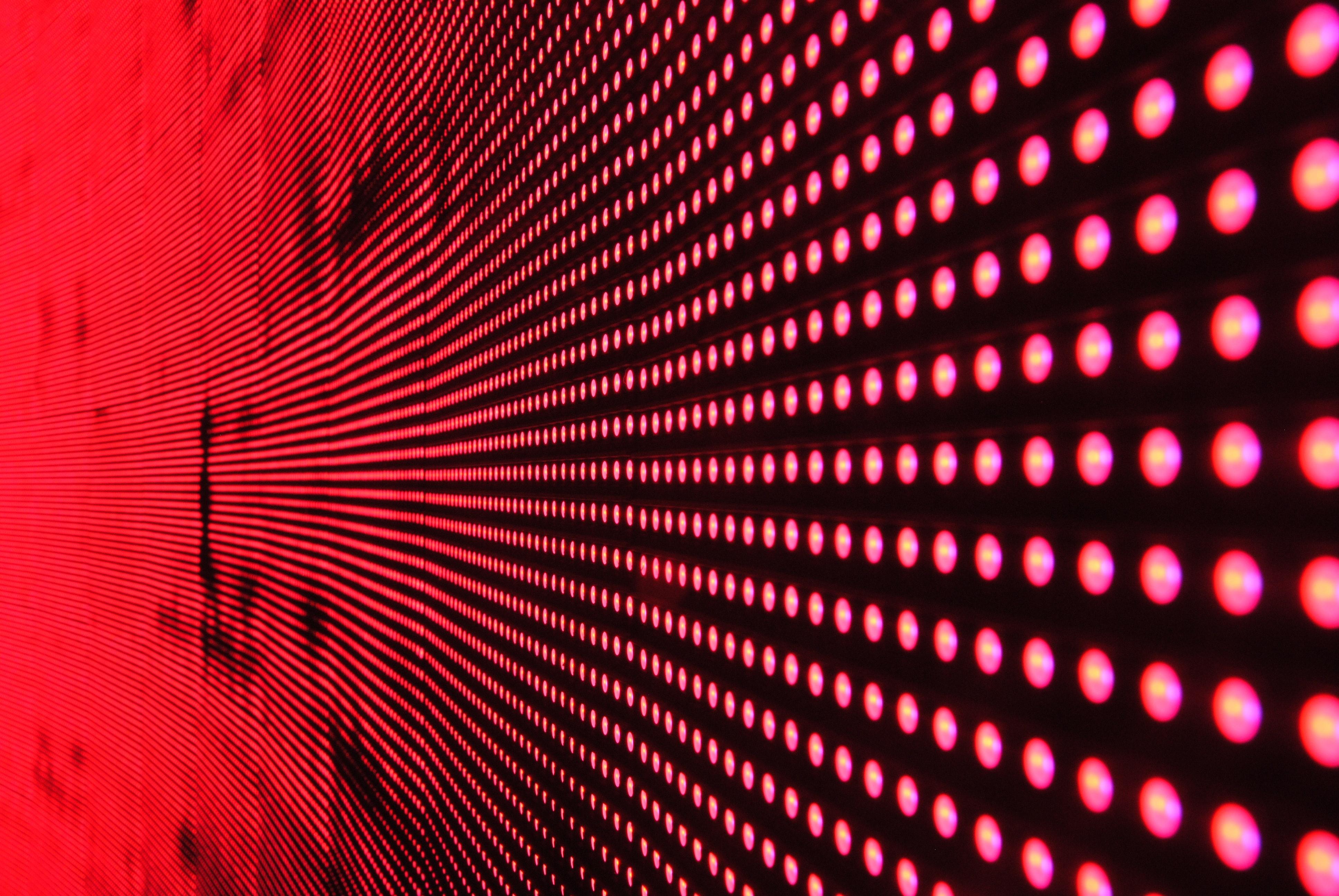 Topthema Digitalisierung