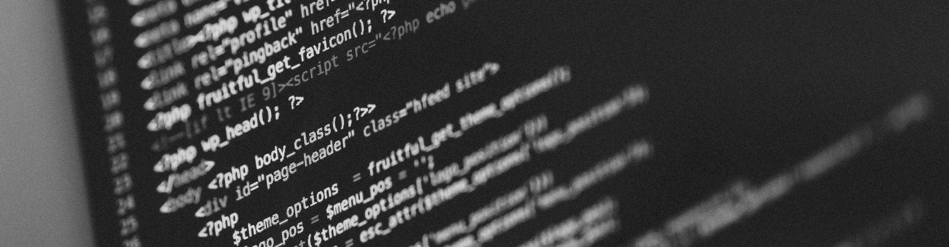 Bericht von der 1. TÜV Cybersecurity Conference in Berlin