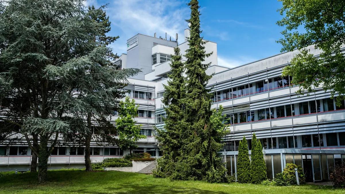 Das KIW bei der Arbeitsgruppe IT‑Sicherheit in Karlsruhe