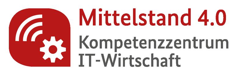 KIW logo