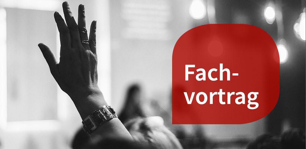 Save the date: IT-Leistungsschau 2020