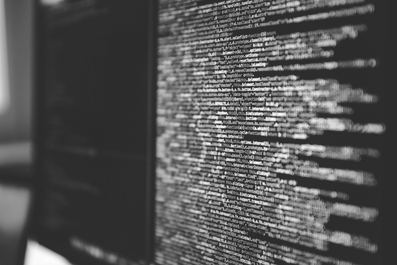 Sechs Thesen zur IT-Sicherheit in kleineren und mittleren Unternehmen