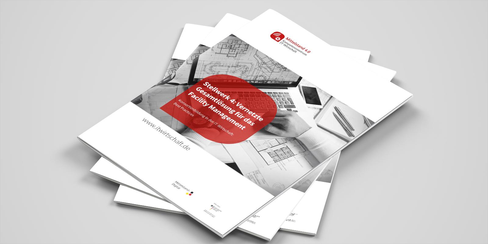 Best Practice Broschüre ist online