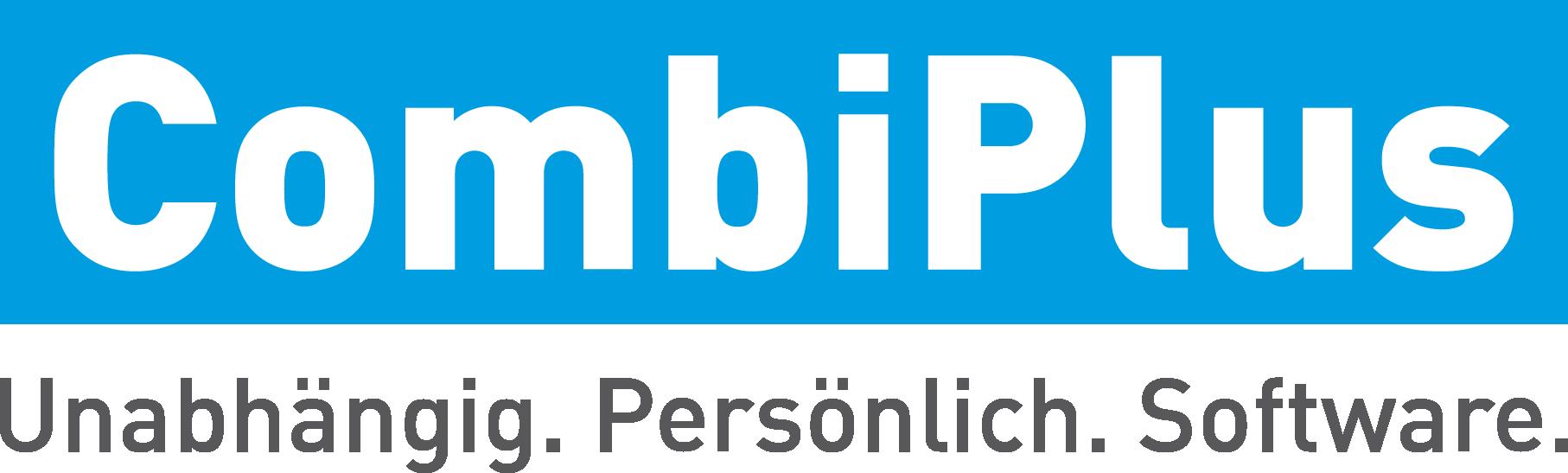 CombiPlus Logo