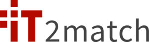 IT2Match Logo