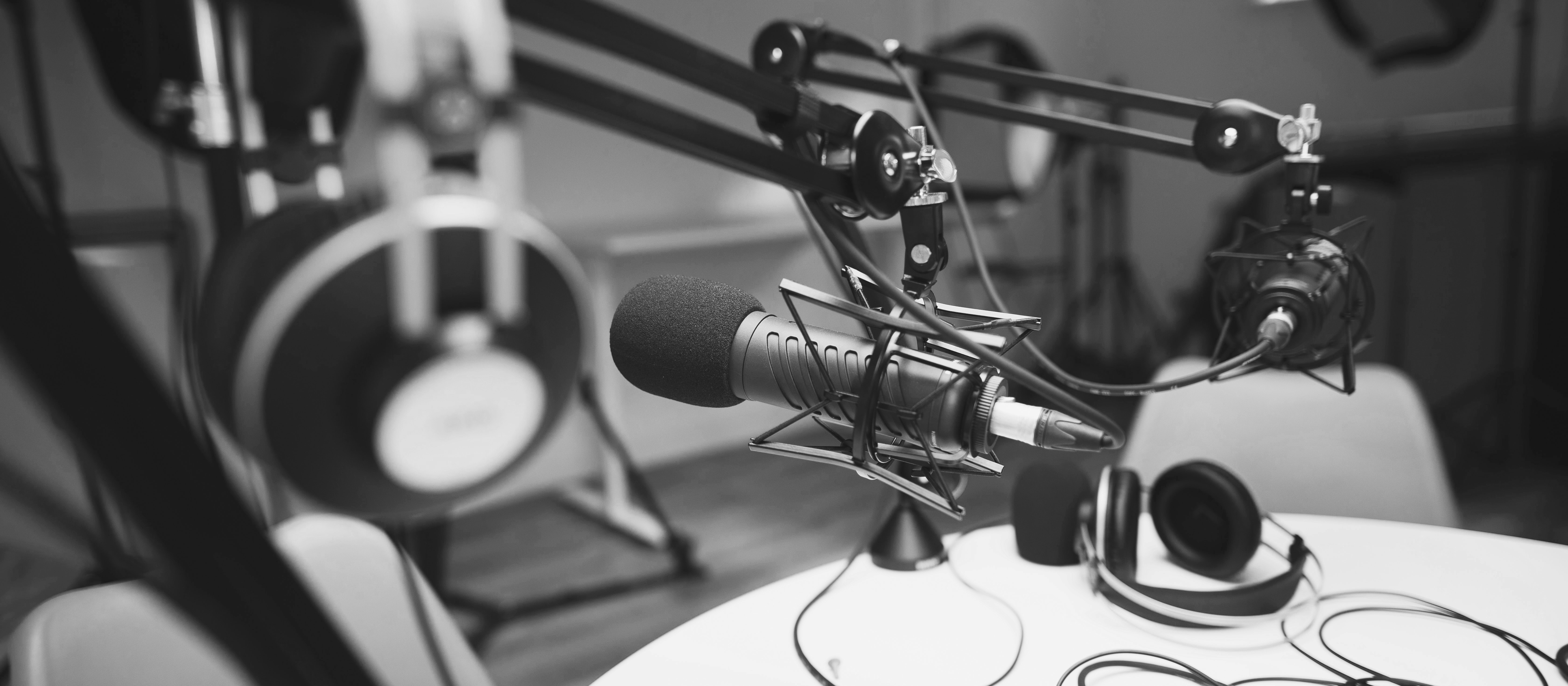 Neue Podcast Folge online: Kooperationsrecht