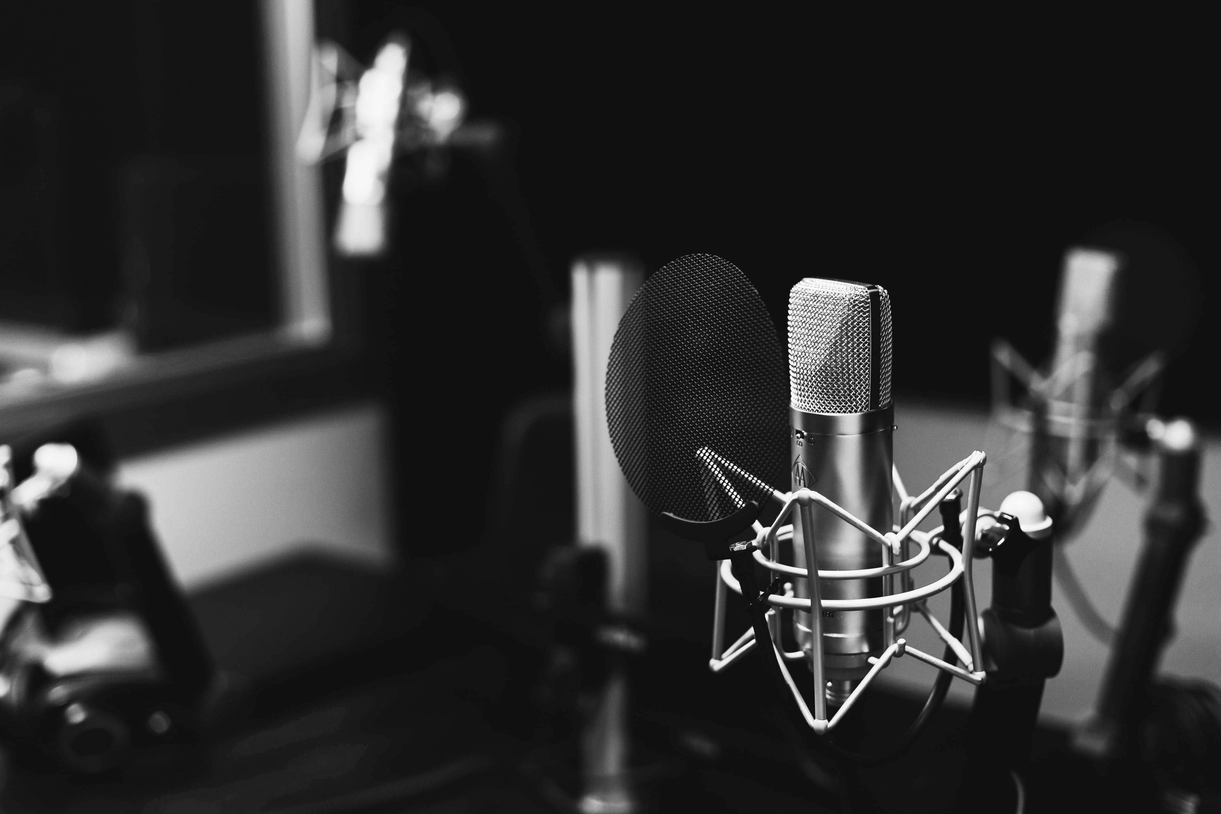 Neue Podcastfolge: Im Gespräch über IT2match