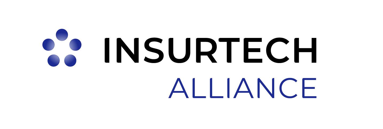 Insuretech Alliance Logo