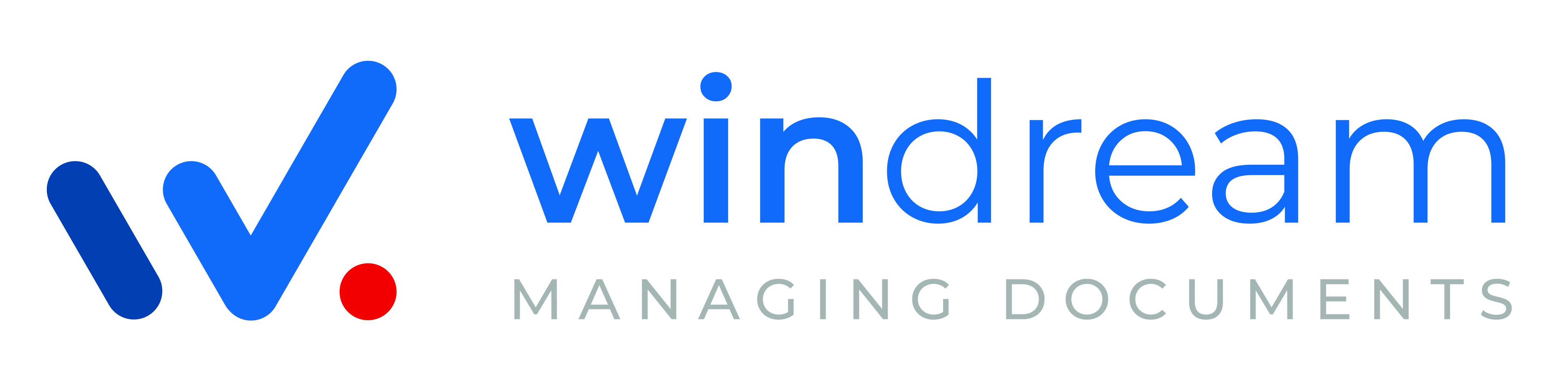 windream Logo