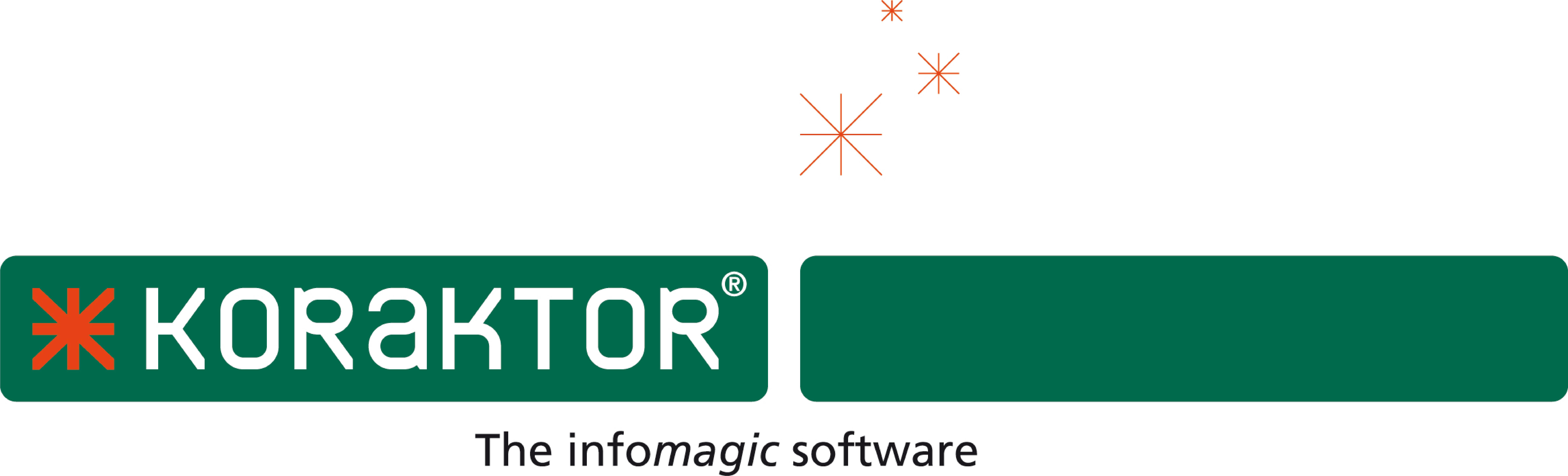 Koraktor Logo