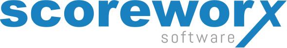 Scoreworx Logo