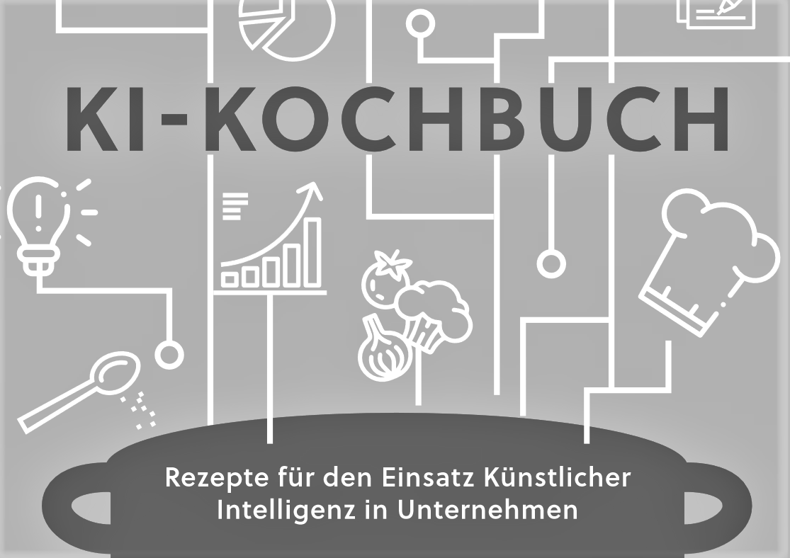 KI-Kochbuch