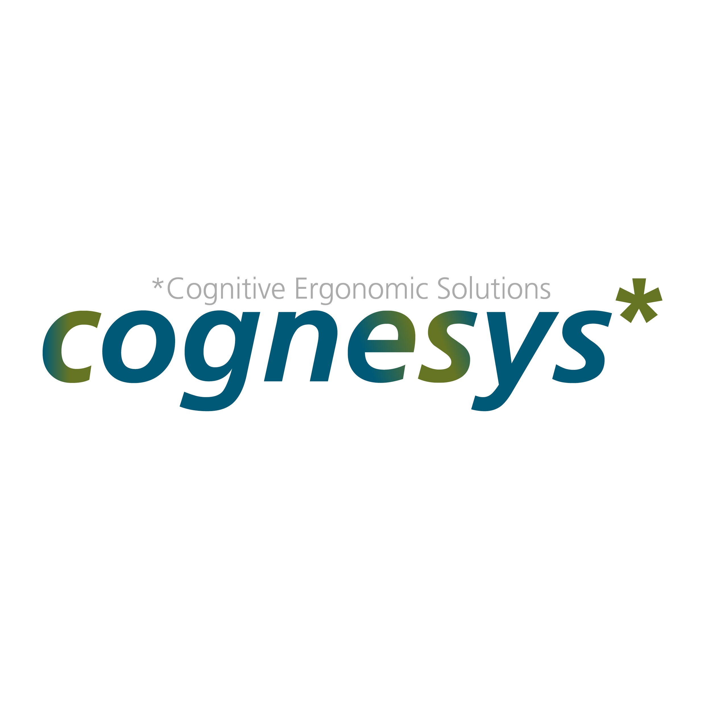 Cognesys-Logo